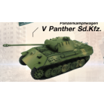 V Panther Sd. Kfz. 171