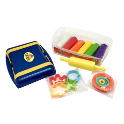 Modeling Clay Gift Set G