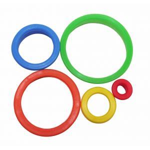 ชุดแม่พิมพ์วงกลม 5 ชิ้น (Circle Cutter)