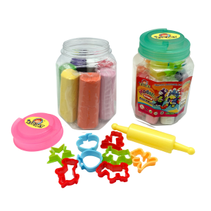 Modeling Clay Gift Set L