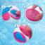 ดินน้ำมัน200 กรัม + แม่พิมพ์โฟรเซ่น (Frozen Modeling Clay 200 g. + Mold) thumbnail 7