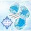 ชุดประดิษฐ์โมบายโฟรเซ่น (Frozen DIY Wind Chime) thumbnail 4