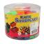 กบเหลาดินสอ (Plastic Sharpener) thumbnail 3