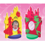 ชุดประดิษฐ์กรอบรูปเจ้าหญิงดิสนีย์ (Disney Princes DIY Photo Frame) thumbnail 4