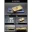 4D Model Tank: โมเดลประกอบรถถังประจัญบาน ชุดที่ 1 thumbnail 7