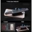 4D Model Battle Ship โมเดลเรือรบประจัญบาน รุ่น Type 054A FRIGATE thumbnail 3
