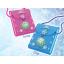 ชุดประดิษฐ์กระเป๋าโฟรเซ่น (Frozen: DIY Fancy Purse) thumbnail 5
