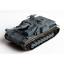 4D Model Tank: โมเดลรถถีงประจัญบาน ชุด 2 thumbnail 20
