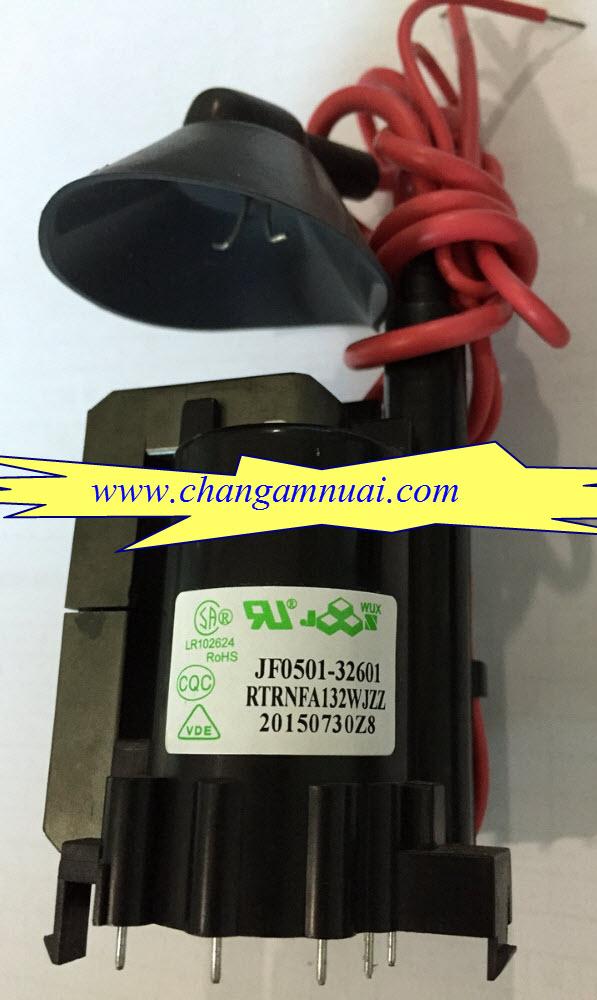 JF0501-32601 RTRNFA132WJZZ FBT SHARP
