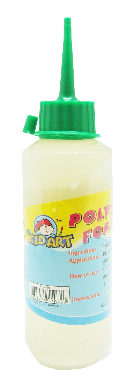 กาวติดโฟม 100 กรัม (Foam Glue 100 g)