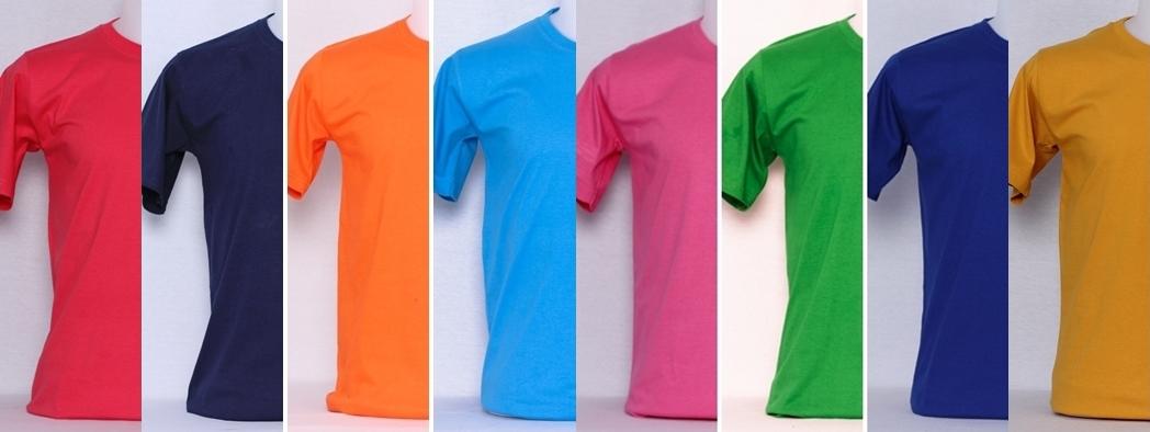 www.t-shirtpolo.com
