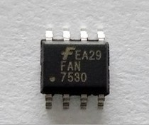 IC FAN7530
