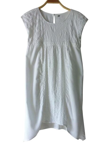 ชุดวินเทจ เดรสวินเทจ Vintage Dresses