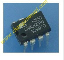 IC LNK302