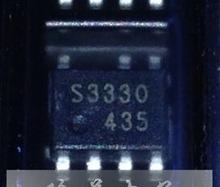 IC S3330,PWM