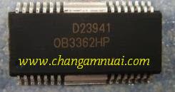IC OB3362HP