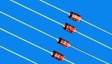 ซีเนอร์ไดโอด Zener diode 1w ค่าต่างๆ
