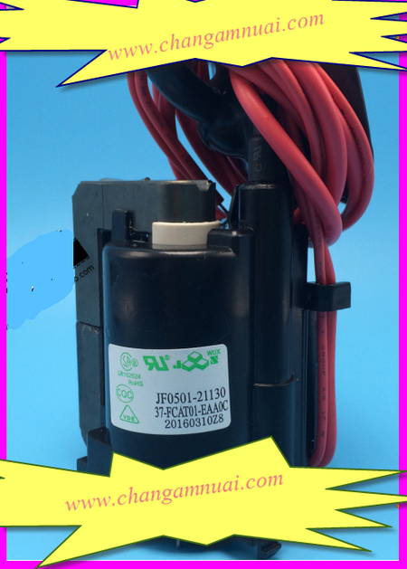 JF0501-21130, Flyback Ditar TCL