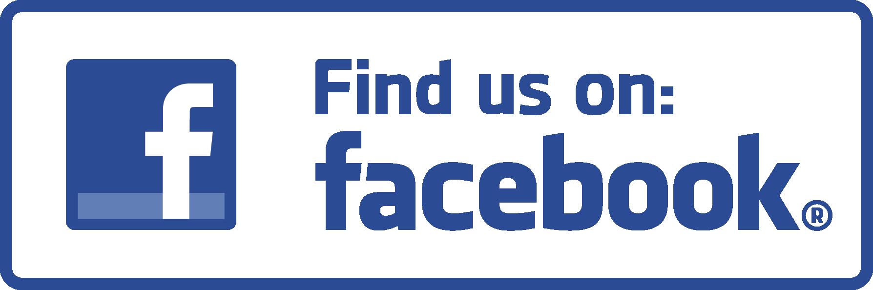 facebook.com/Aonepremium