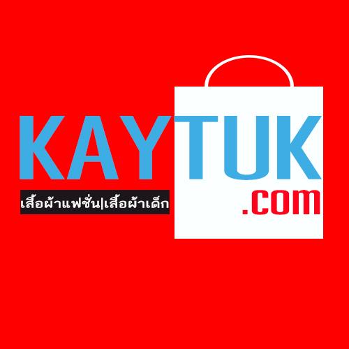 Logo Kaytuk.com