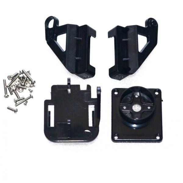 Servo Bracket PT Pan/Tilt Camera Platform