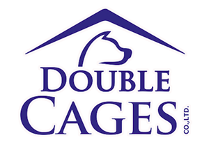 Double Cages Northern