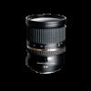 Tamron SP 24-70mm F/2.8 Di VC USD For Canon
