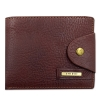 M Short Shidai Red Brown