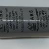 คาปาซิเตอร์ 300uf250v,capacitor 300uf/250v
