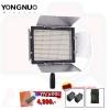 ไฟต่อเนื่อง LED YN600L