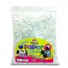 ชุดประดิษฐ์เปเปอร์มาเช่ (Paper Mache)