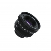Lens for Mirrorless Camera 25 Mm F1.4 Lens (090142)