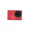SJCAM SJ5000 Wifi Action Camera