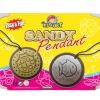 ชุดประดิษฐ์จี้ทรายปั้น (D.I.Y Sandy Clay Colors- Pendant)