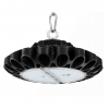 LED High Bay UFO-B Series 120w