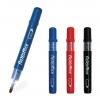 ปากกาไวท์บอร์ด 2.5 มม. (White board Marker 2.5 mm)
