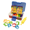 Modeling Clay Gift Set E