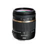 Tamron 18-270mm F/3.5-6.3 Di II VC PZD For Nikon