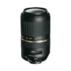 Tamron SP 70-300mm F/4-5.6 Di VC USD For Canon