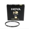 Hoya HD CLP 67mm