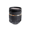Tamron SP 17-50mm F/2.8 XR Di-II VC LD Aspherical (IF) For Nikon
