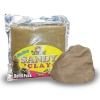 ทรายปั้น (Sandy Clay 1 LB)