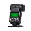 Pixel Mago speedlite for Canon