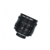 Lens for Mirrorless Camera 50 Mm F1.8 Lens (090161)