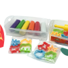 Modeling Clay Gift Set I