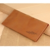 M long Kaiduch Light Brown