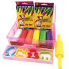 Modeling Clay Gift Set A