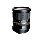 Tamron SP 24-70mm F/2.8 Di VC USD For Sony เลนส์ A-mount