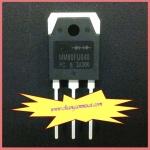 MM80FU040 80FU040 TO-3P ไดโอดตู้เชื่อม 80A 400V