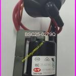 BSC25-0279Q ฟลายแบ็ค TCL